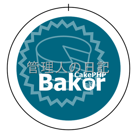 baker_300