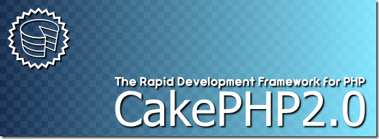 cakephp2.0_title