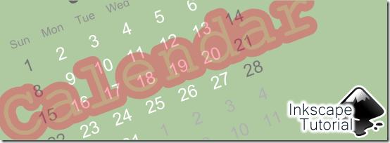 calendar_i
