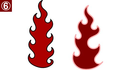 fire_6