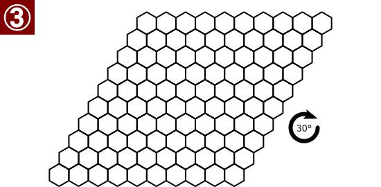 honeycomb_3