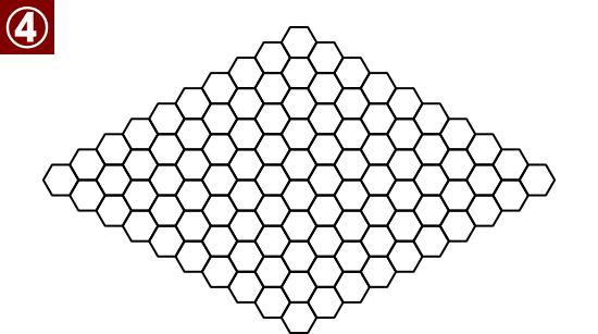 honeycomb_4