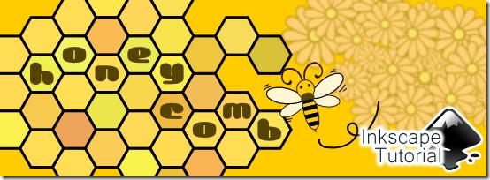 honeycomb_i
