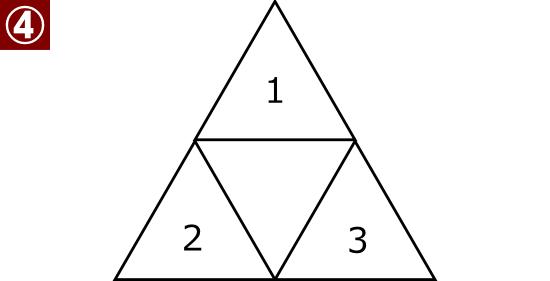 inkscape_fractal_4