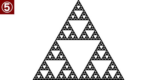 inkscape_fractal_5