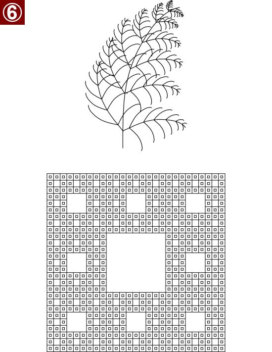inkscape_fractal_6