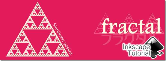 inkscape_fractal_i