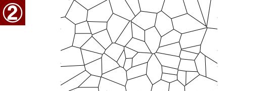 inkscape_giraffe_2