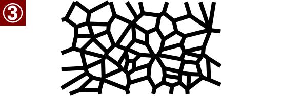 inkscape_giraffe_3