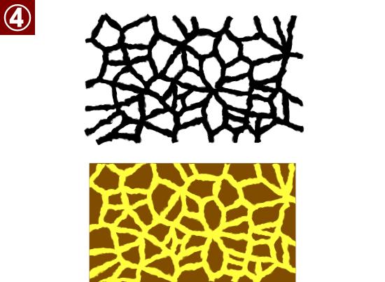 inkscape_giraffe_4