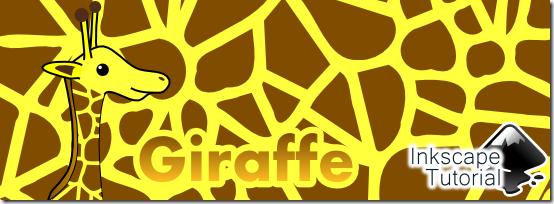inkscape_giraffe_i