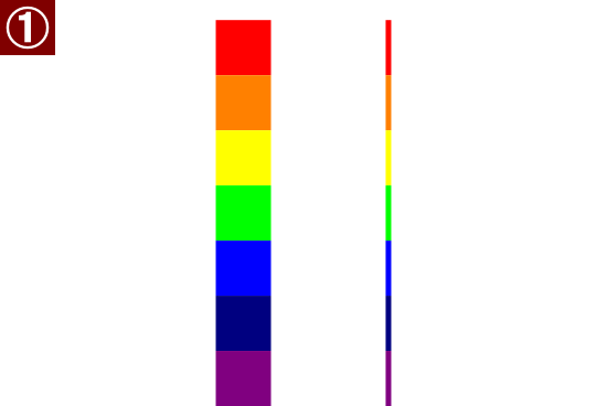 inkscape_rainbow_1