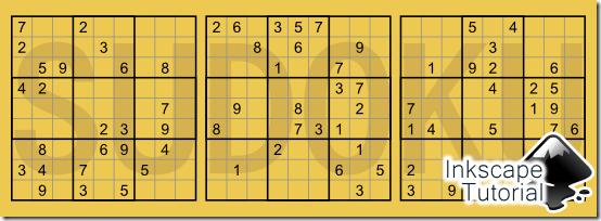 inkscape_sudoku_i