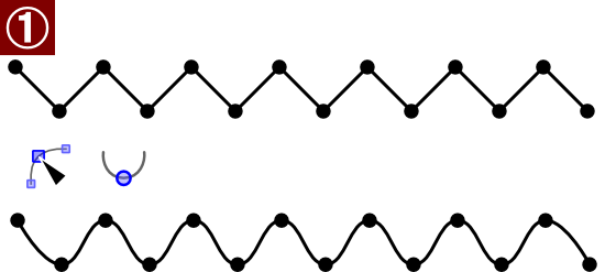 inkscape_wave_line_1