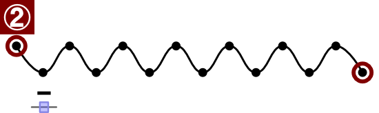 inkscape_wave_line_2