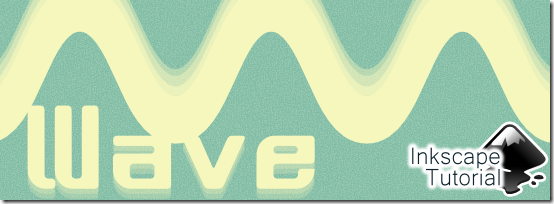inkscape_wave_line_i
