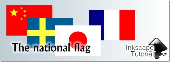 national_flag_i