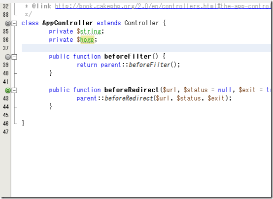 netbeans_code_generator_3