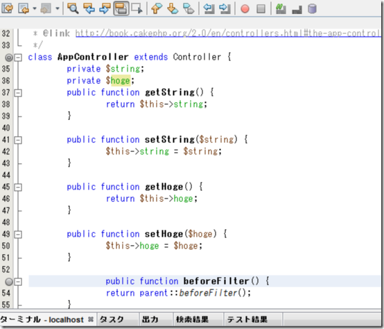 netbeans_code_generator_6