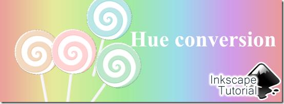 hue_conversion_i