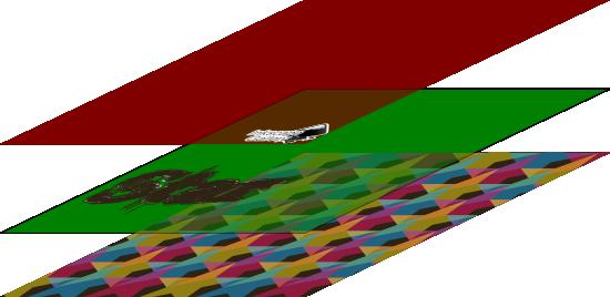 inkscape_gimp_2