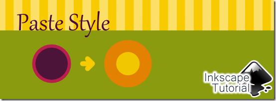 paste_style_i