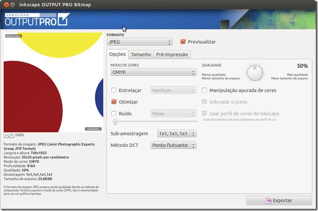 screenshot_cmyk