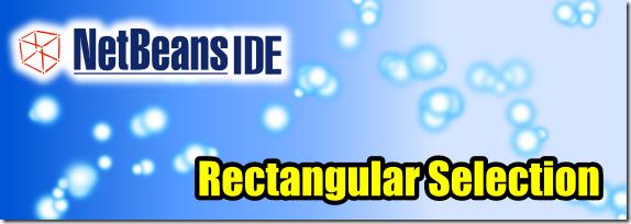 rectangular_selection_i
