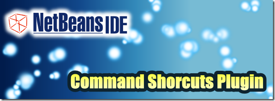command_shortcuts_i