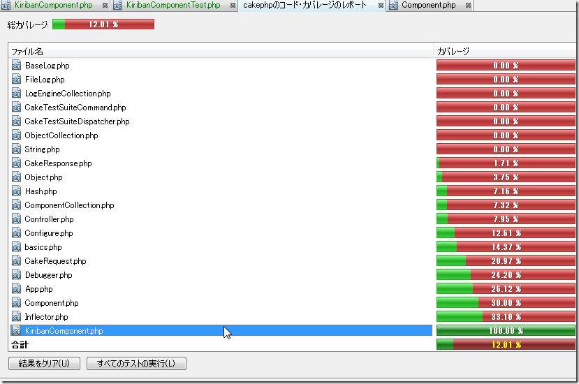 netbeans_phpunit_10