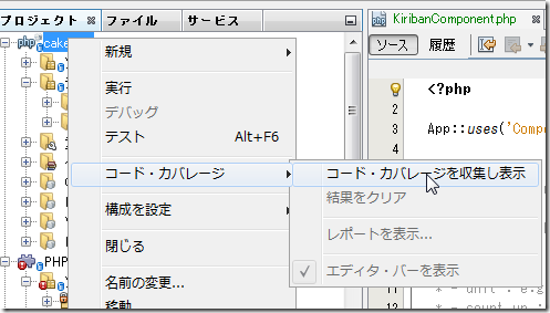 netbeans_phpunit_7