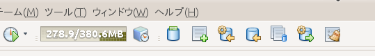 nb-custom-toolbar6