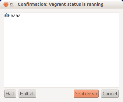 nb-vagrant-closing-dialog