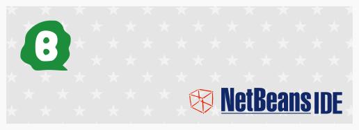 netbeans-backlog