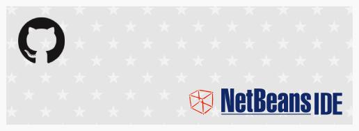 netbeans-github-issues